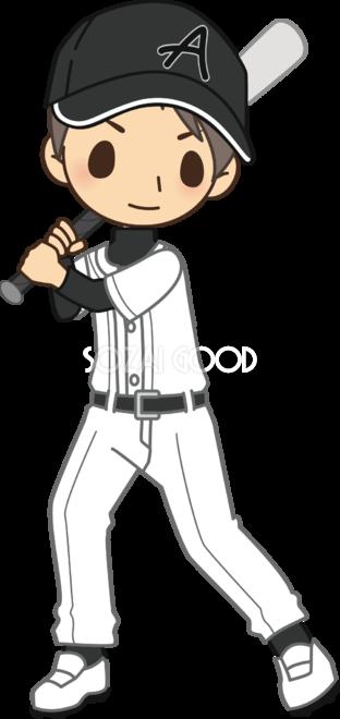 野球ブログ 人気ブログランキングとブログ検索 - に …