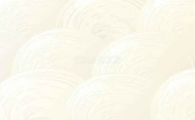 塗り壁オリジナル風(大 ... : 便箋 ダウンロード フリー : すべての講義