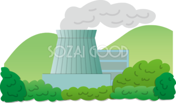 人間 発電 所 ダウンロード